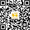 美食天下bt365提现_bt365公司欧盘吗_bt365 365娱乐场提供